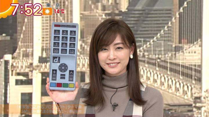 2021年01月14日新井恵理那の画像18枚目