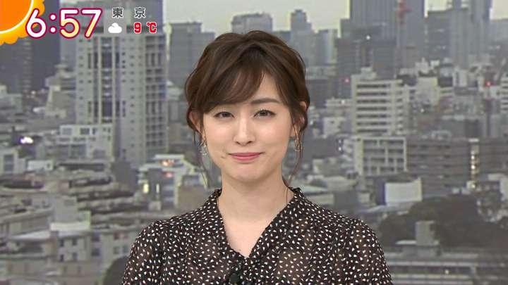 2021年01月15日新井恵理那の画像09枚目