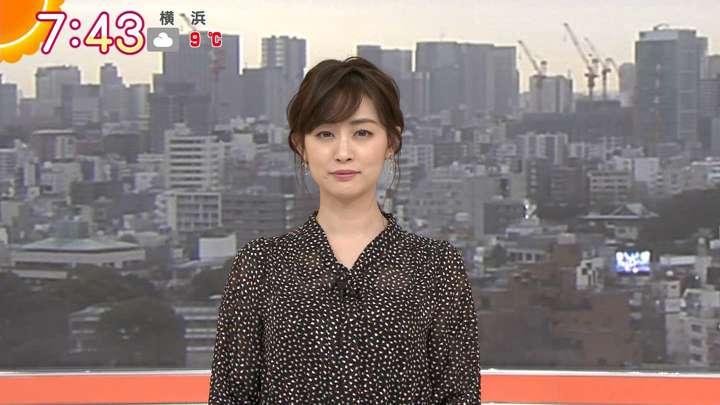 2021年01月15日新井恵理那の画像14枚目