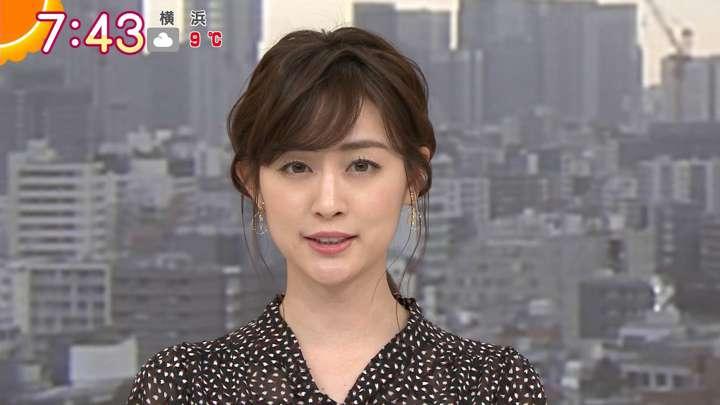 2021年01月15日新井恵理那の画像15枚目