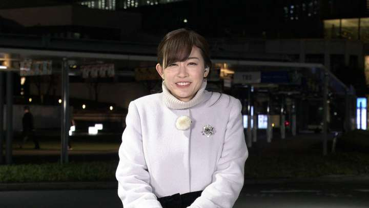 2021年01月16日新井恵理那の画像02枚目