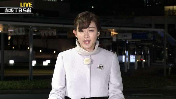 2021年01月16日新井恵理那の画像08枚目
