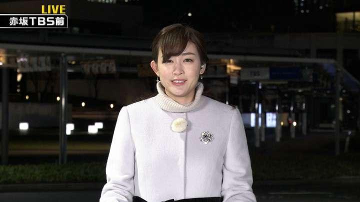 2021年01月16日新井恵理那の画像09枚目