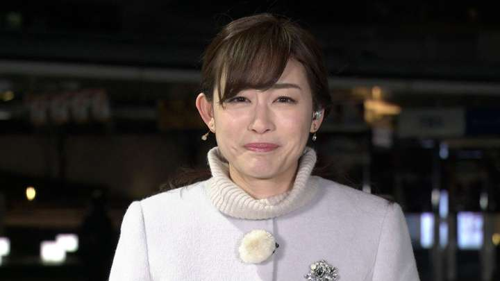 2021年01月16日新井恵理那の画像14枚目