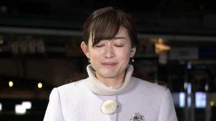 2021年01月16日新井恵理那の画像15枚目