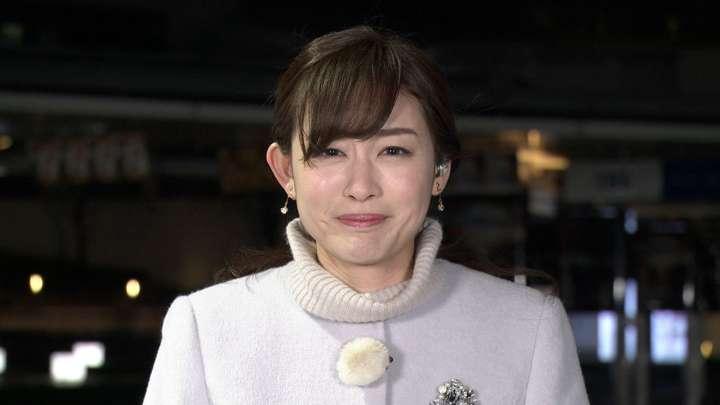 2021年01月16日新井恵理那の画像16枚目