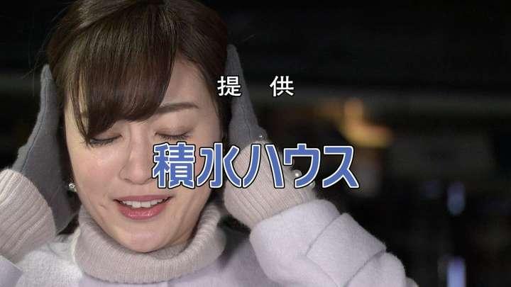 2021年01月16日新井恵理那の画像17枚目