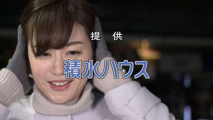 2021年01月16日新井恵理那の画像18枚目