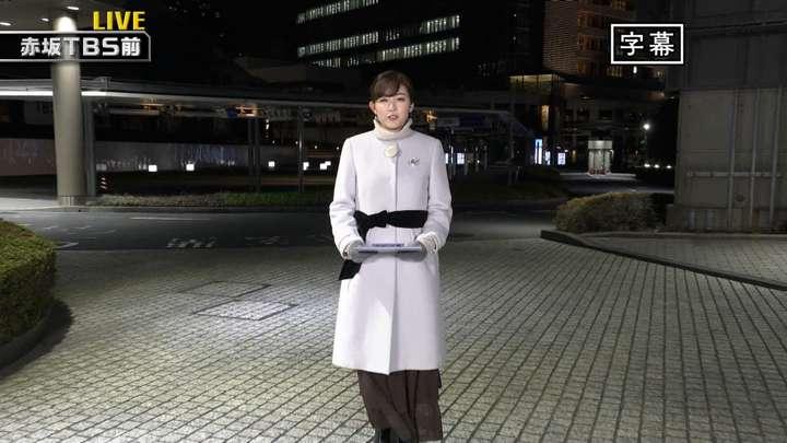 2021年01月16日新井恵理那の画像22枚目