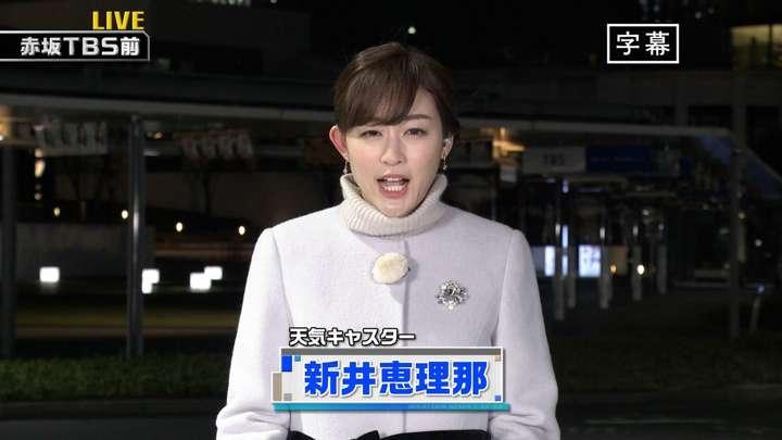 2021年01月16日新井恵理那の画像23枚目