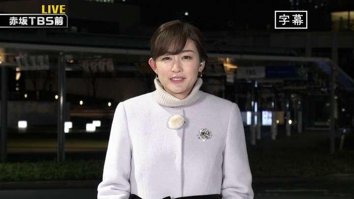 2021年01月16日新井恵理那の画像24枚目