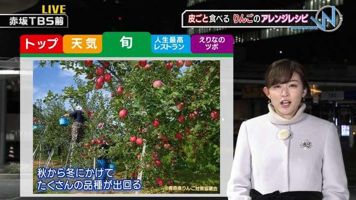 2021年01月16日新井恵理那の画像26枚目