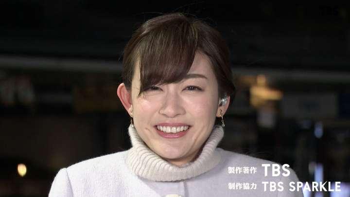 2021年01月16日新井恵理那の画像32枚目