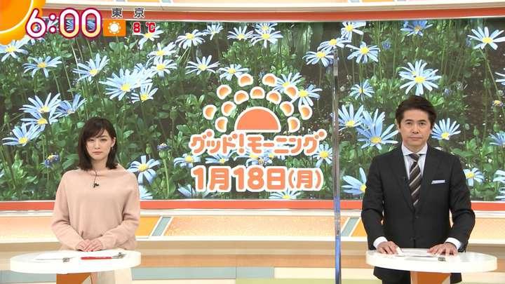 2021年01月18日新井恵理那の画像04枚目