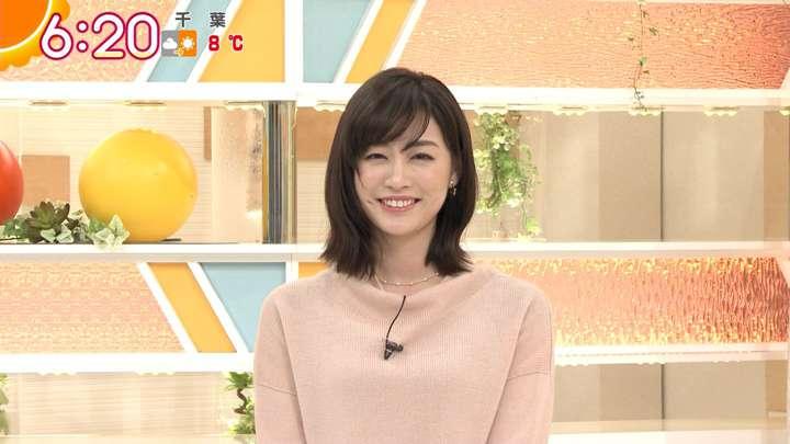2021年01月18日新井恵理那の画像18枚目