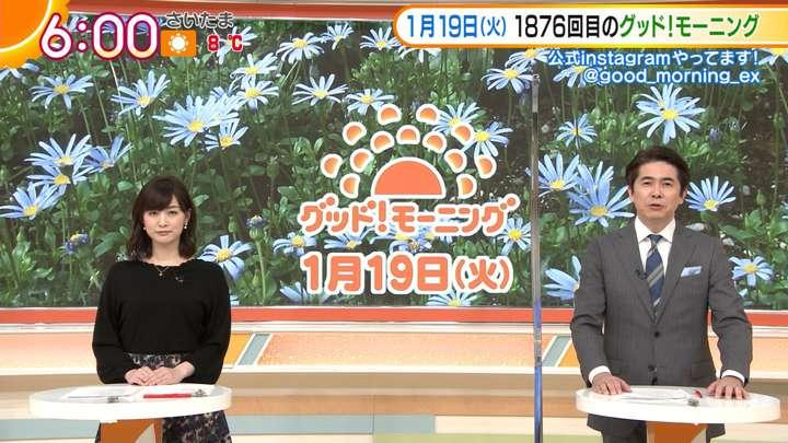 2021年01月19日新井恵理那の画像03枚目