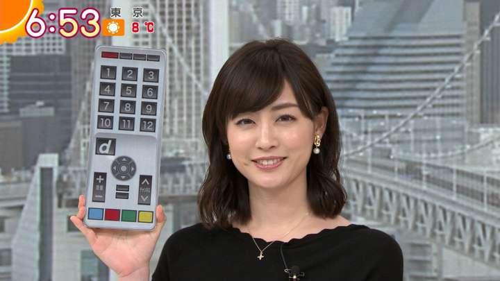 2021年01月19日新井恵理那の画像12枚目
