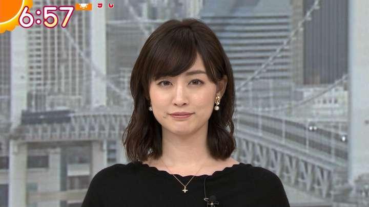2021年01月19日新井恵理那の画像13枚目