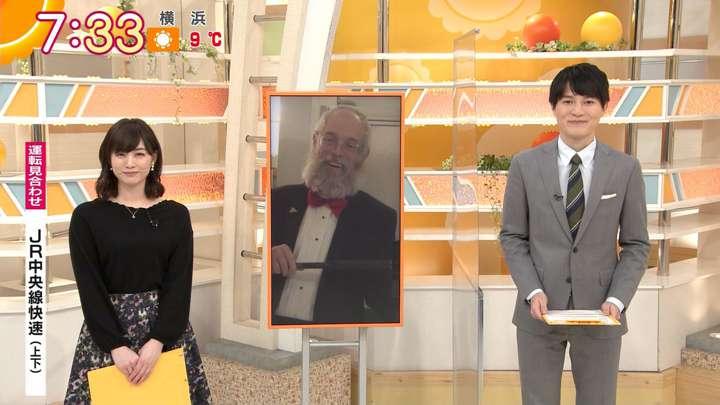 2021年01月19日新井恵理那の画像15枚目