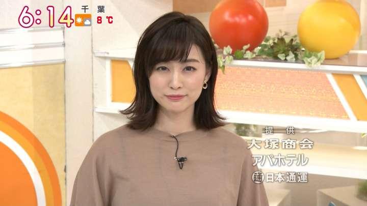 2021年01月20日新井恵理那の画像06枚目