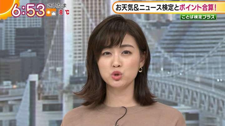 2021年01月20日新井恵理那の画像22枚目