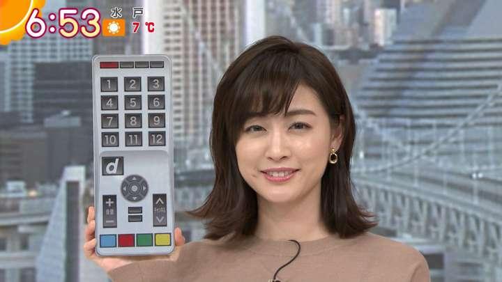 2021年01月20日新井恵理那の画像23枚目