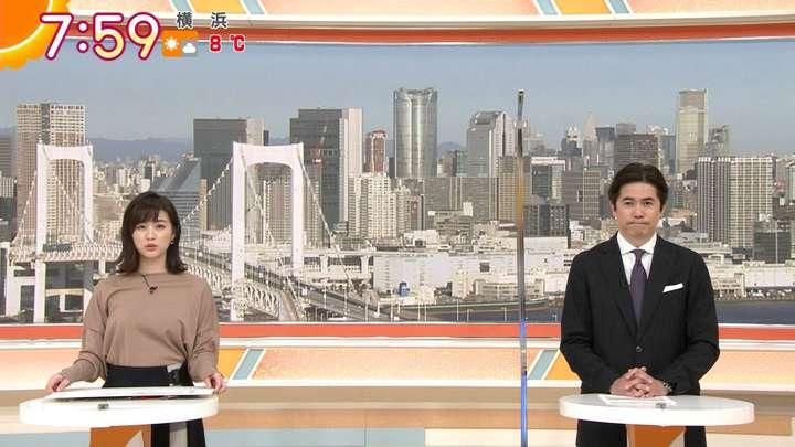 2021年01月20日新井恵理那の画像35枚目