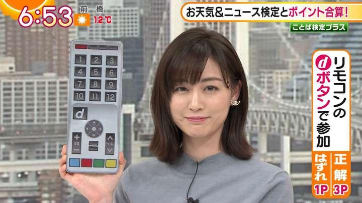 2021年01月21日新井恵理那の画像12枚目