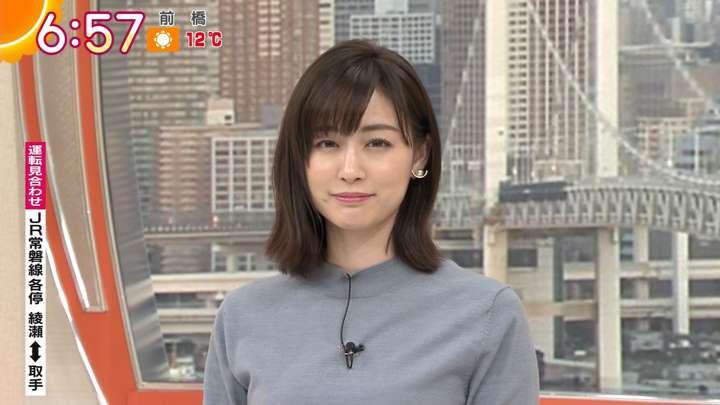 2021年01月21日新井恵理那の画像14枚目