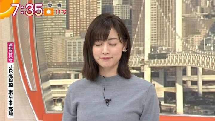 2021年01月21日新井恵理那の画像17枚目