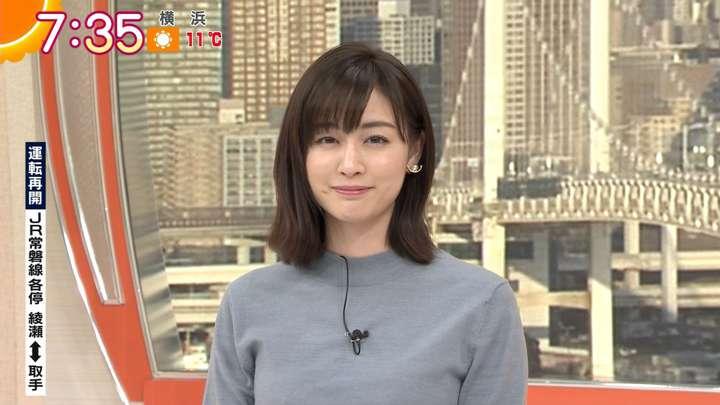 2021年01月21日新井恵理那の画像18枚目