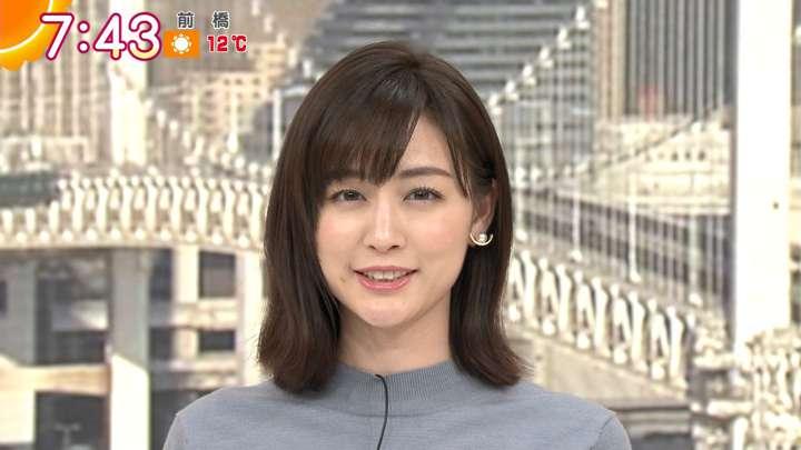2021年01月21日新井恵理那の画像19枚目