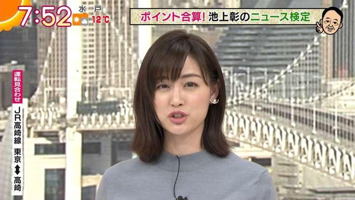 2021年01月21日新井恵理那の画像20枚目