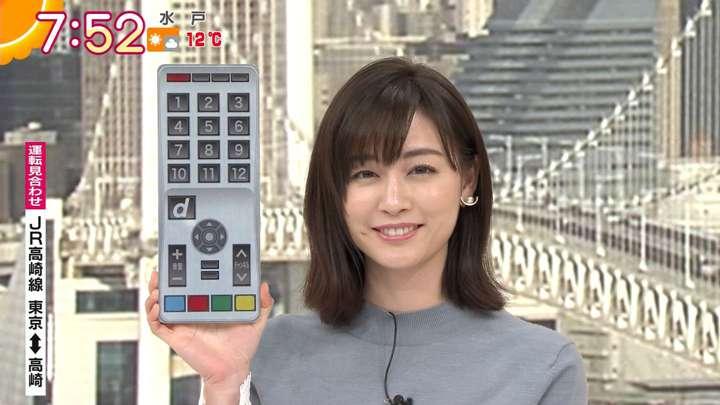 2021年01月21日新井恵理那の画像22枚目