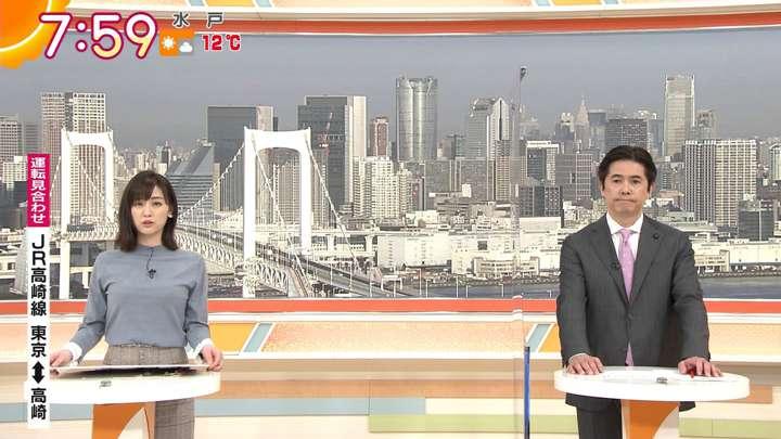 2021年01月21日新井恵理那の画像23枚目