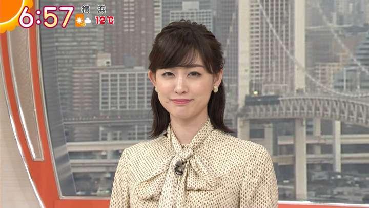2021年01月22日新井恵理那の画像11枚目