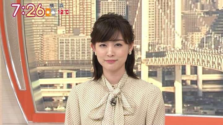2021年01月22日新井恵理那の画像13枚目