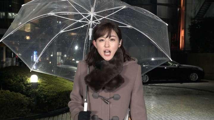 2021年01月23日新井恵理那の画像01枚目