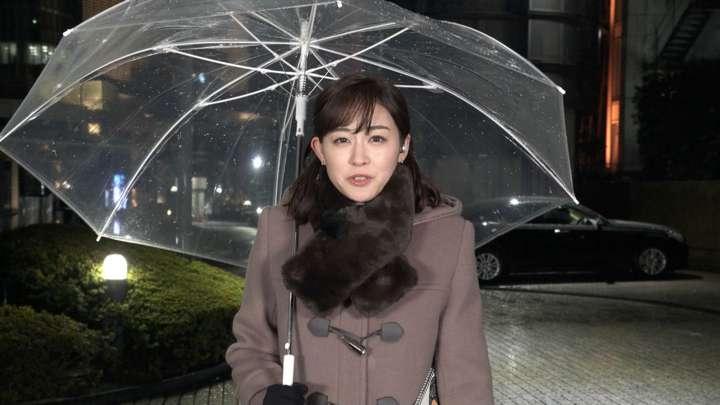 2021年01月23日新井恵理那の画像02枚目