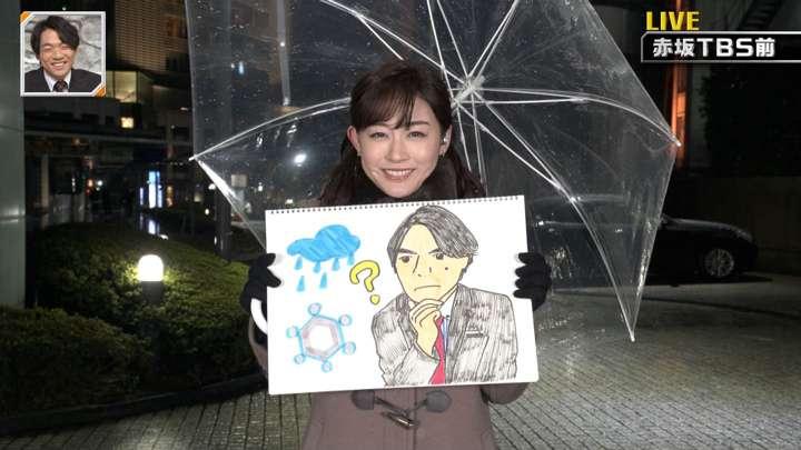 2021年01月23日新井恵理那の画像03枚目