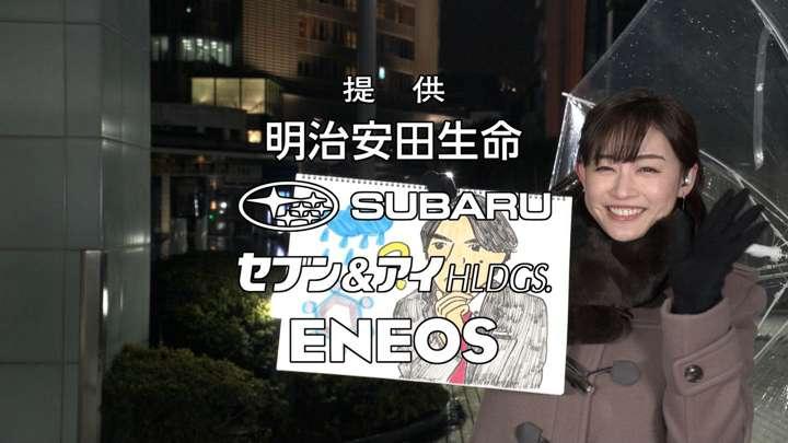 2021年01月23日新井恵理那の画像12枚目