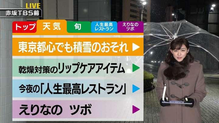 2021年01月23日新井恵理那の画像15枚目