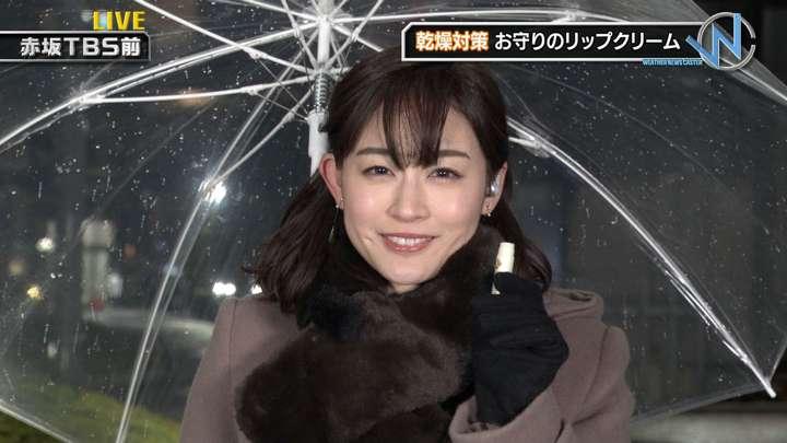 2021年01月23日新井恵理那の画像20枚目
