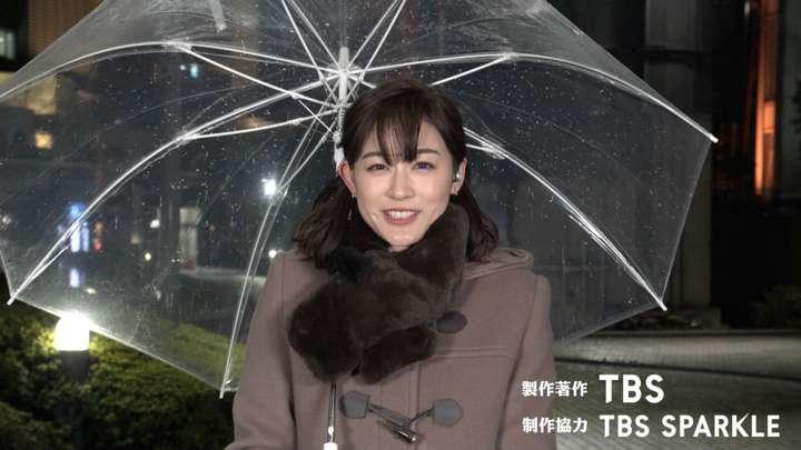 2021年01月23日新井恵理那の画像22枚目