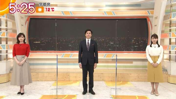 2021年01月25日新井恵理那の画像01枚目