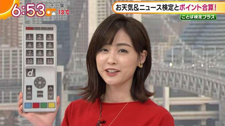 2021年01月25日新井恵理那の画像12枚目