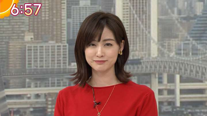 2021年01月25日新井恵理那の画像15枚目