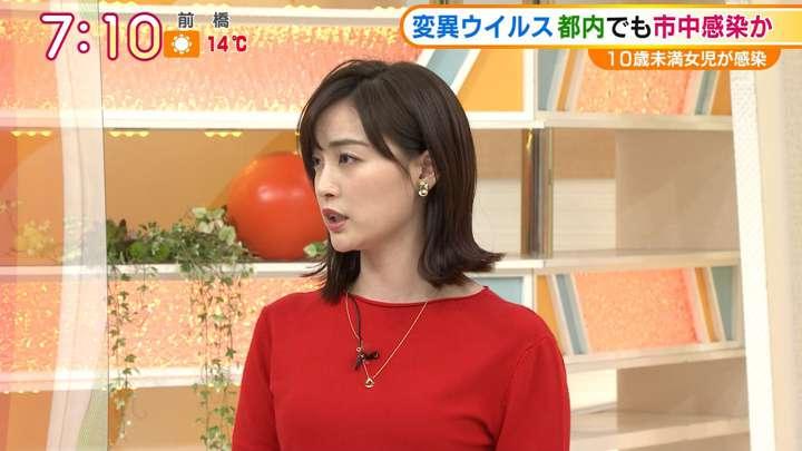 2021年01月25日新井恵理那の画像17枚目