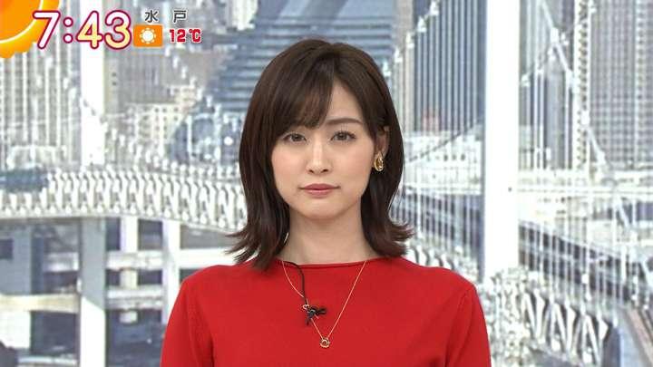 2021年01月25日新井恵理那の画像23枚目