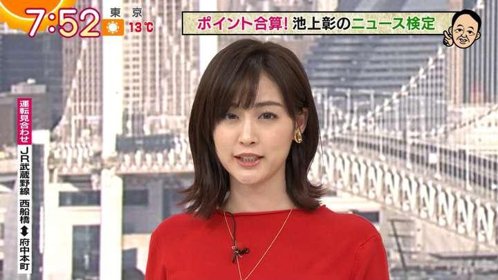 2021年01月25日新井恵理那の画像24枚目